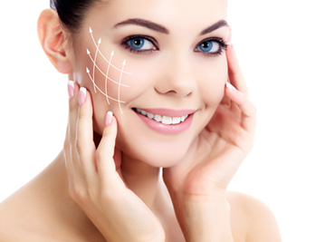 ipl photofacial Focus Areas