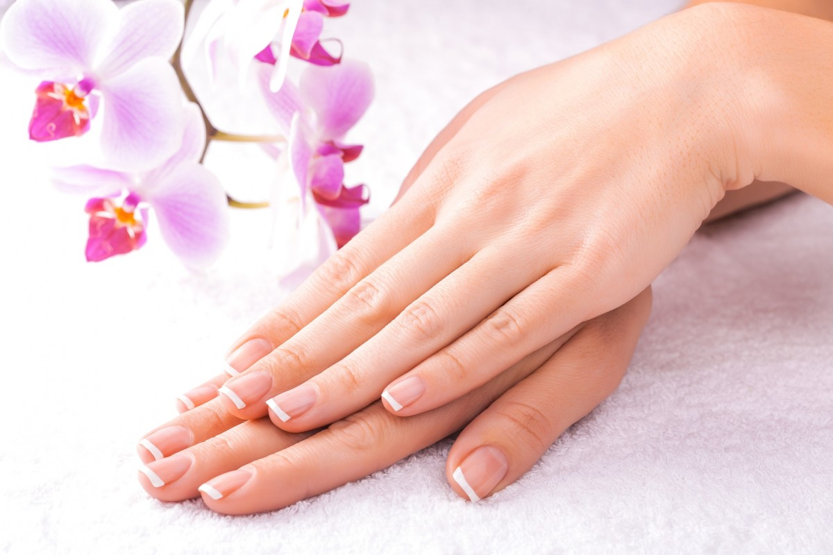 best place for hand rejuvenation in Santa Monica