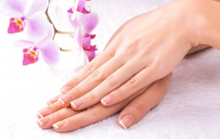 5 Ways to Have Younger Looking Hands 1