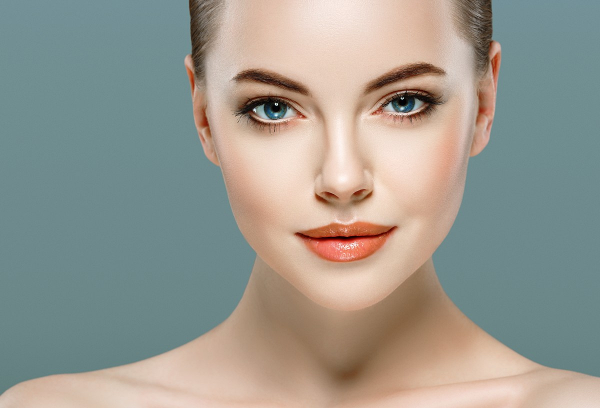 anti-aging treatments and services