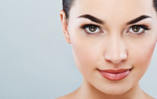 Botox Injections Major Facts and Benefits - Part 1 What is Botox? 2