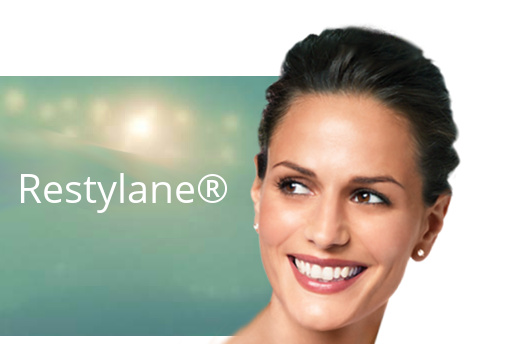 Brentwood Restylane