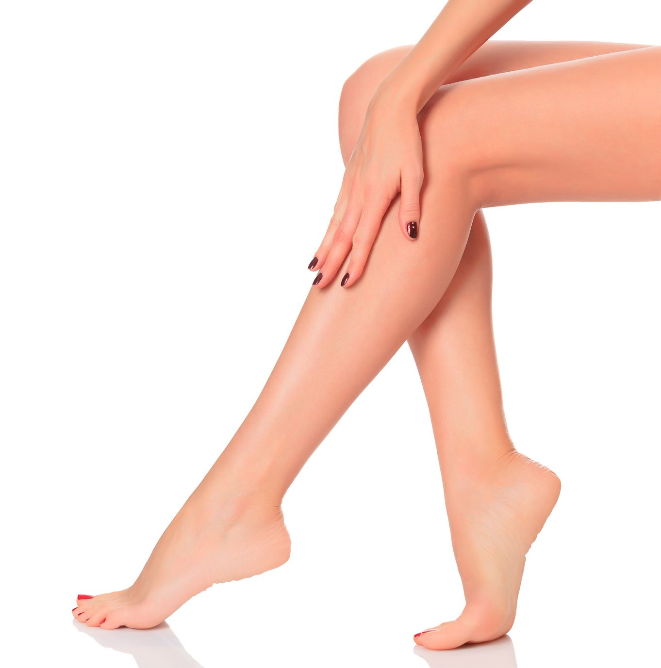 Laser Hair Removal Alma