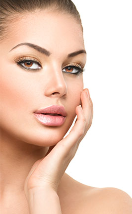 Botox Treatments in Santa Monica, CA 90401