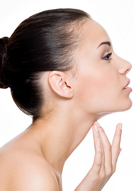 Kybella Treatments Santa Monica, CA 90401