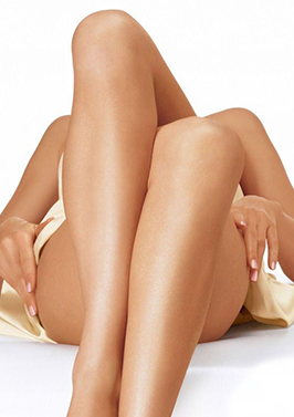 Santa Monica Hair Removal Treatment