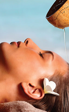 Skin Med Spa Santa Monica, CA Membership Options