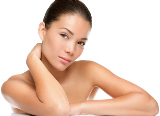 ipl photofacial at Skin Med Spa