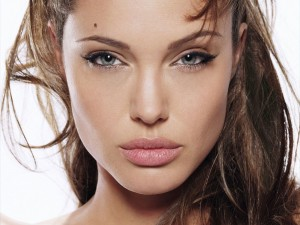 Ultimate Beauty Tips Angeline Jolie