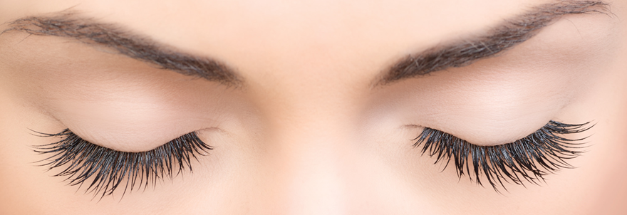 Latisse Eyelash Results
