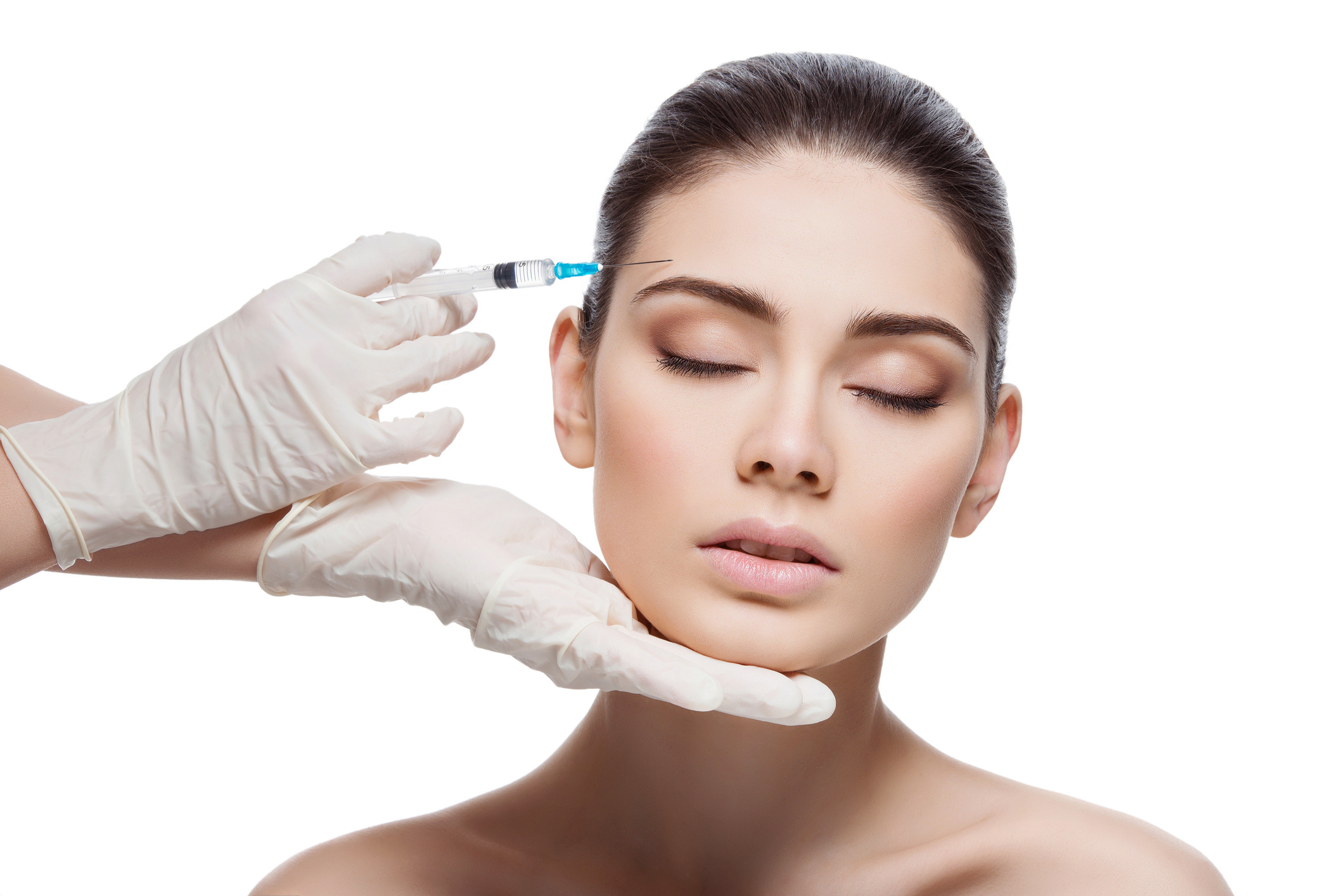 best place in Santa Monica to get Botox injections