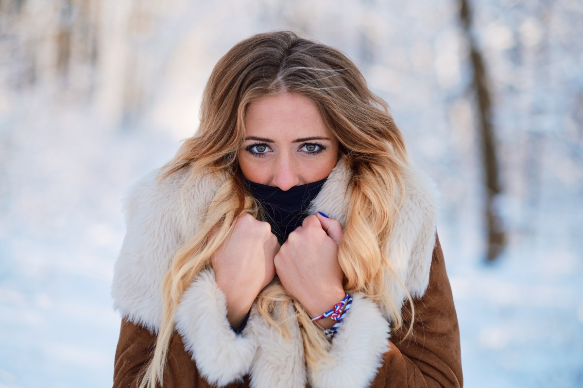 10 Tips for Happy Winter Skin 1