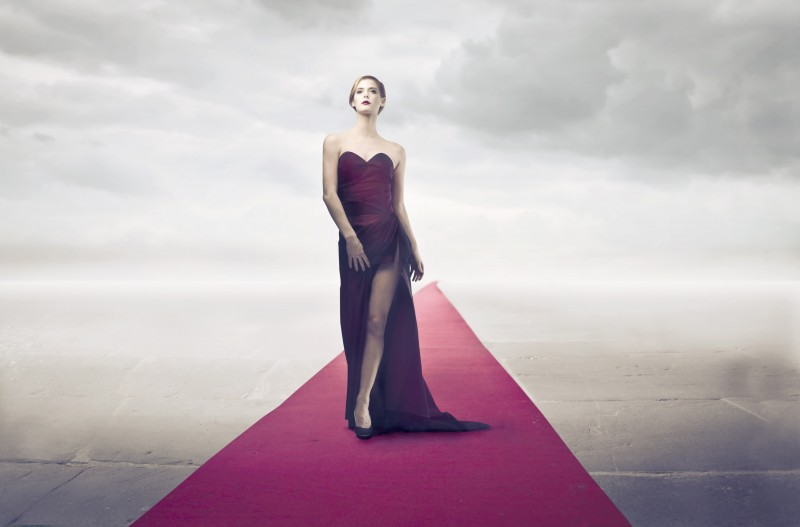 5 Tips for Getting Red Carpet Ready 1