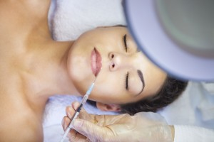 8 Benefits of Radiesse Dermal Fillers 2