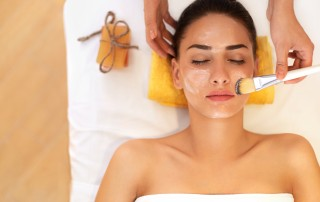 medical skin spa in Santa Monica 3