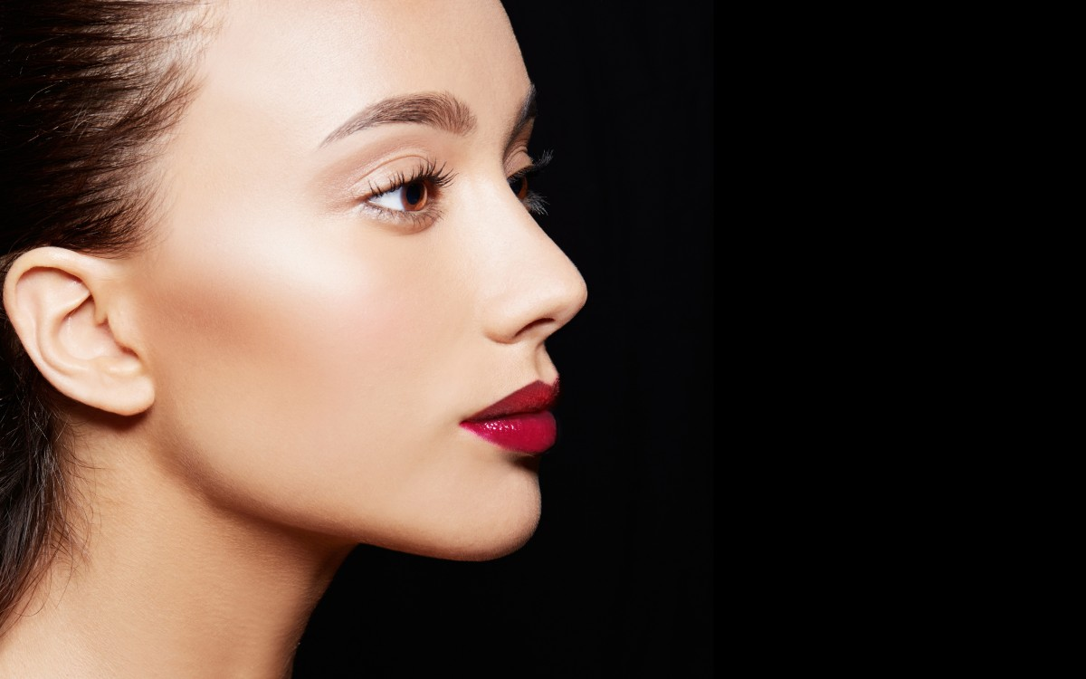 The Benefits of Kybella 1