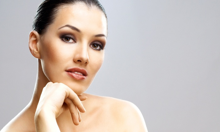 Botox Injections Major Facts and Benefits - Part 1 What is Botox? 1